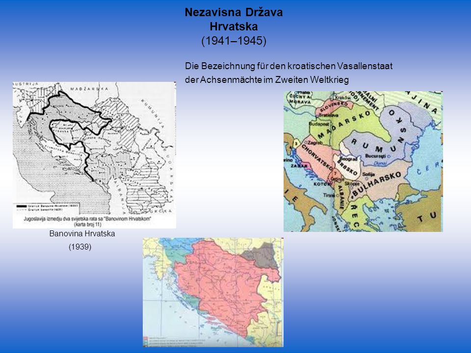 2001 Kroatisch 95,60% 2011