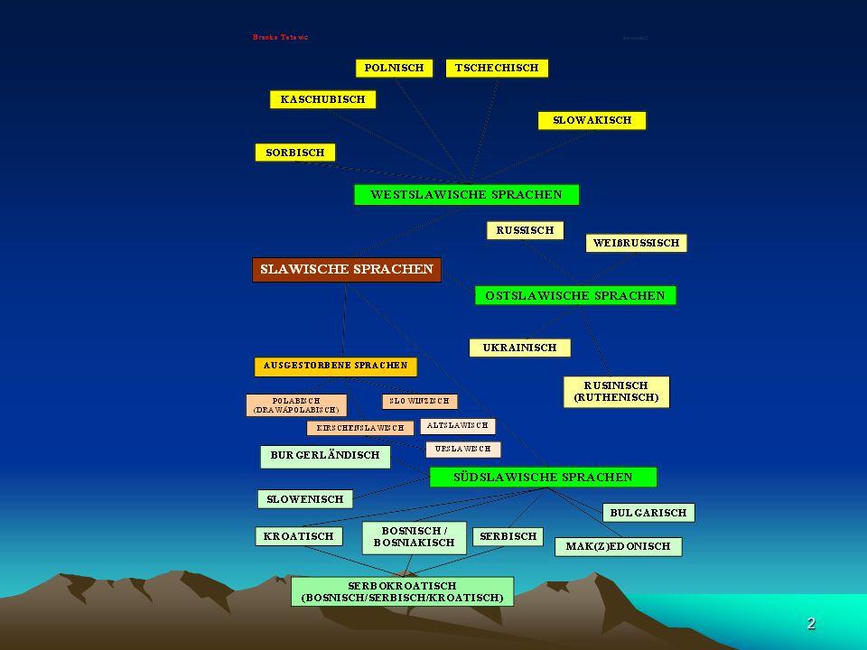 52 UNIKATE LATEINISCHE 10 (12) KYRILLISCHE 9 19 (21)