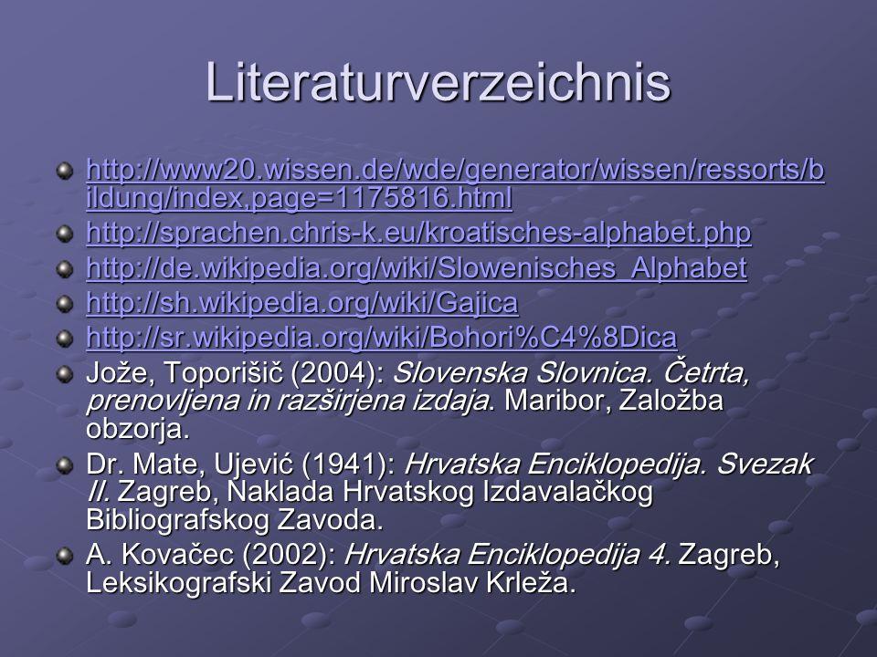 Literaturverzeichnis http://www20.wissen.de/wde/generator/wissen/ressorts/b ildung/index,page=1175816.html http://www20.wissen.de/wde/generator/wissen