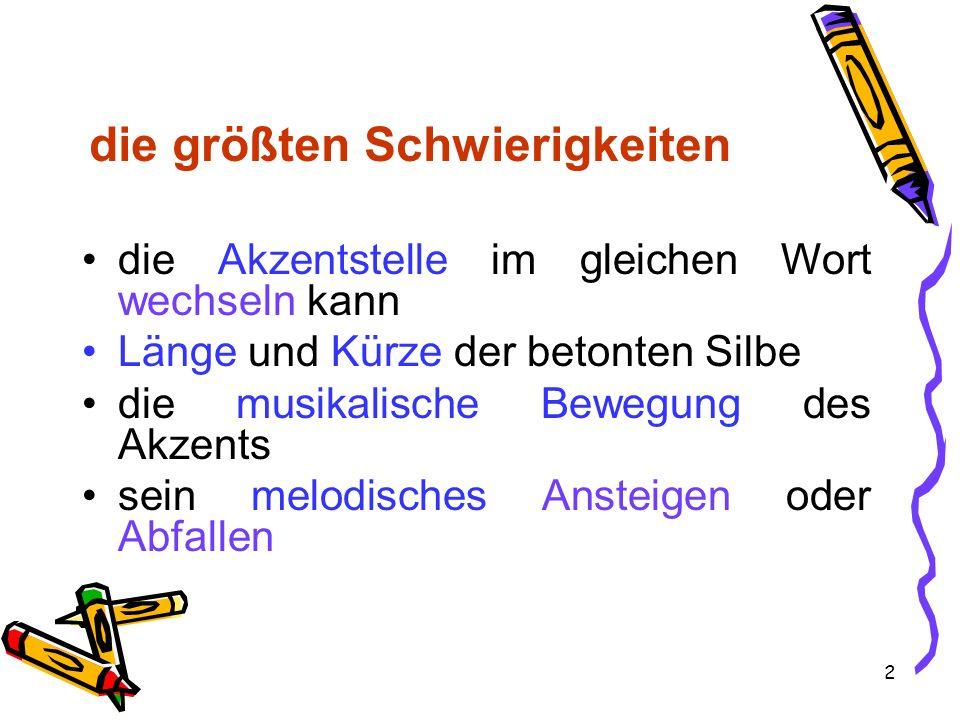 103 3. mit iz zusammensetzten: iza ispod