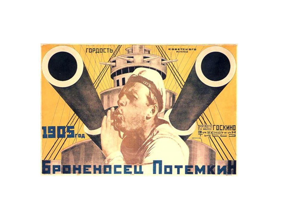 Aleksandr Dejneka: Auf dem Weg Stalins. Stachanov-Arbeiter. Mosaikentwurf (1938)