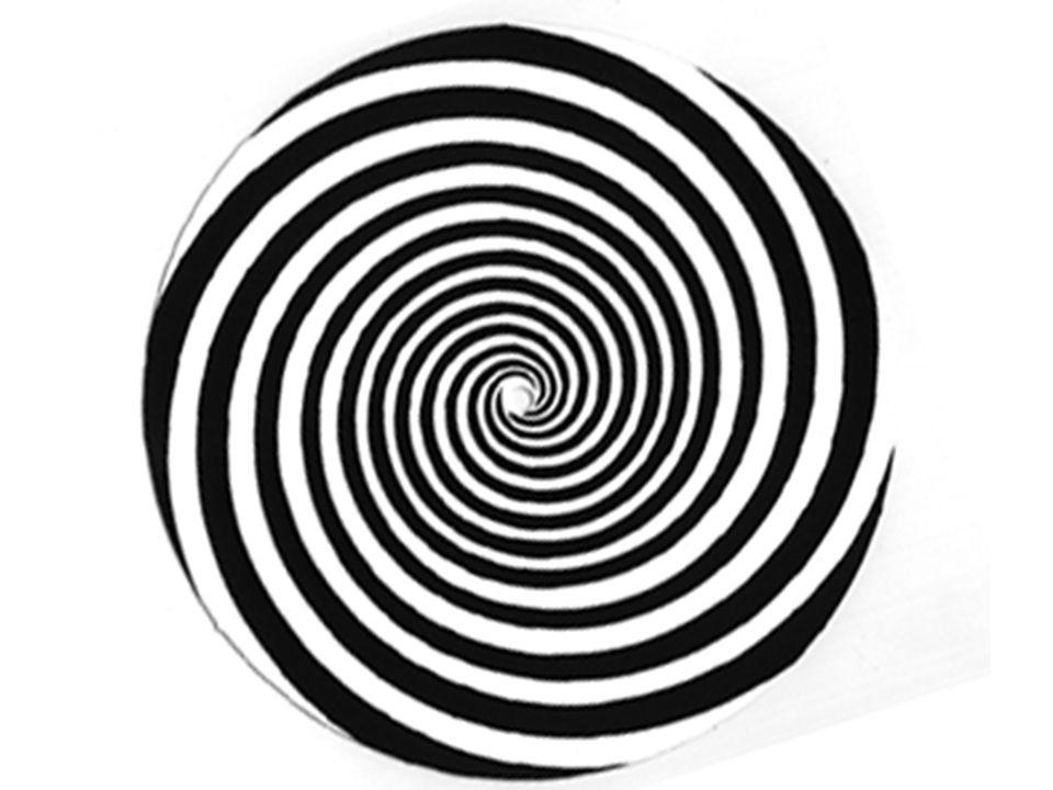 Medien und Manipulation oder: Bitte glauben Sie nicht immer alles, was Sie hören und sehen….
