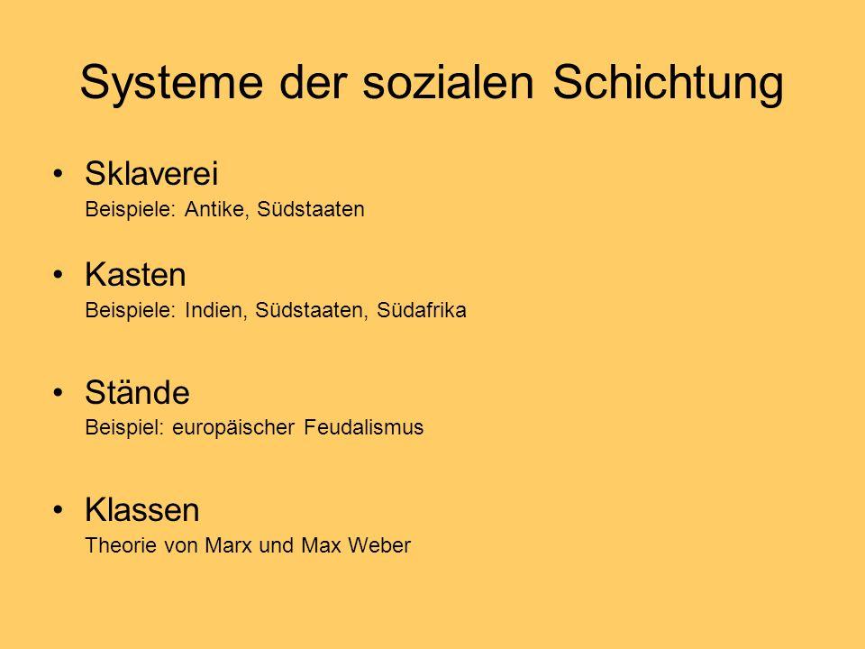 Der Begriff Erlebnisgesellschaft wurde von dem Kultursoziologen Gerhard SCHULZE geprägt wurde.