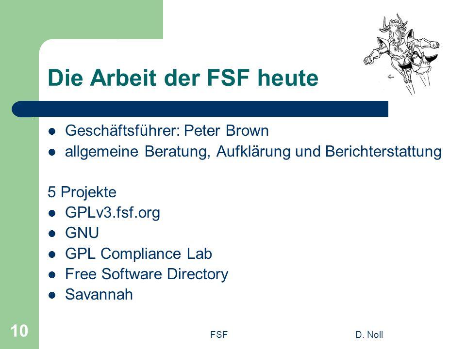 FSFD.