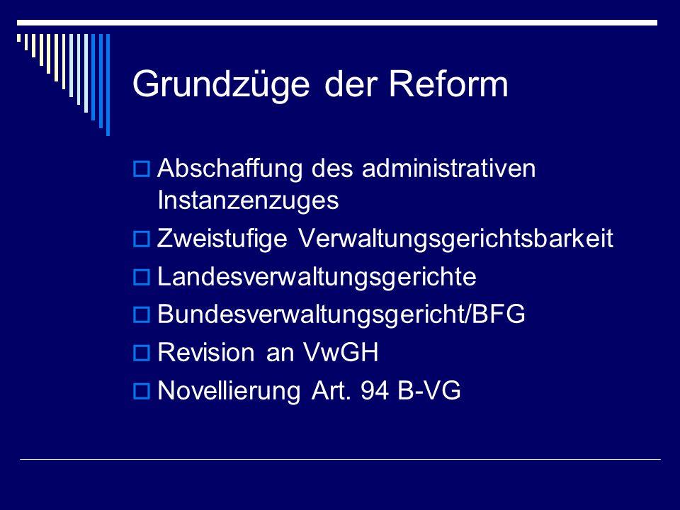 Art.12 Abs. 3 und15 Abs. 7 B-VG Aufhebung (BGBl.