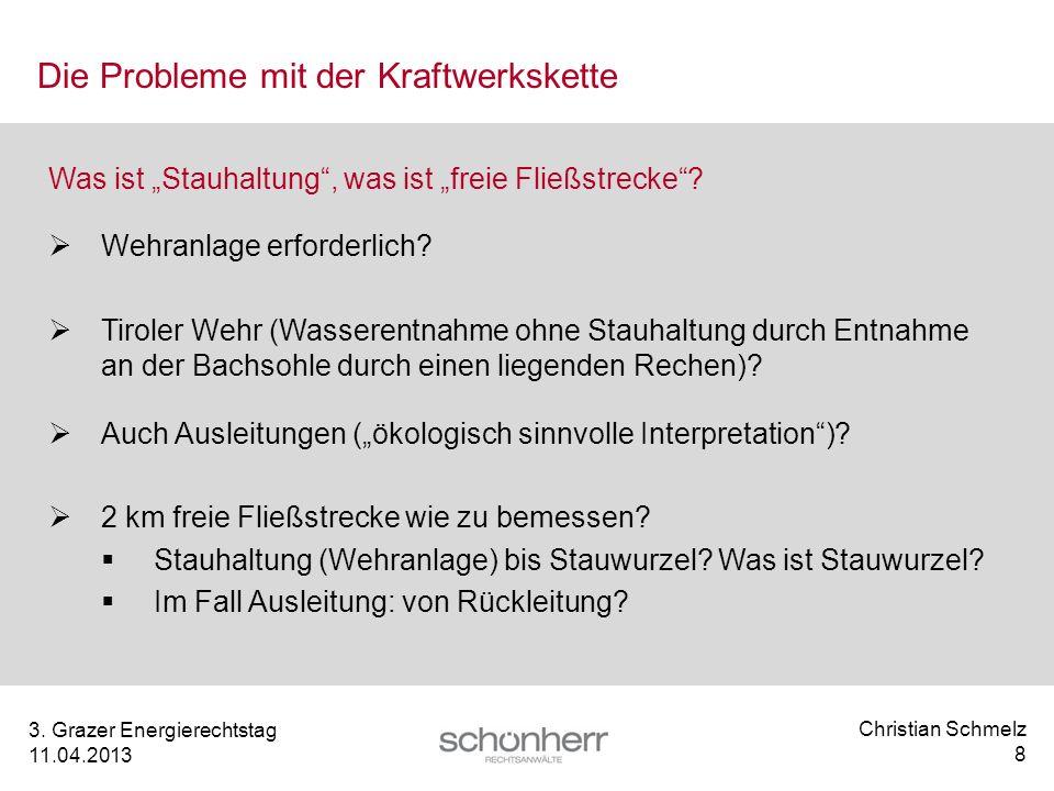Christian Schmelz 9 3.