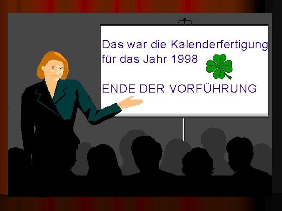 Copyright Der Inhalt der Präsentation unterliegt dem Copyright von Helga Götze. Es ist nicht erlaubt, Inhalte zu kopieren und weiter zu verwenden. Der