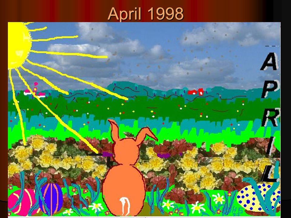 März 1998