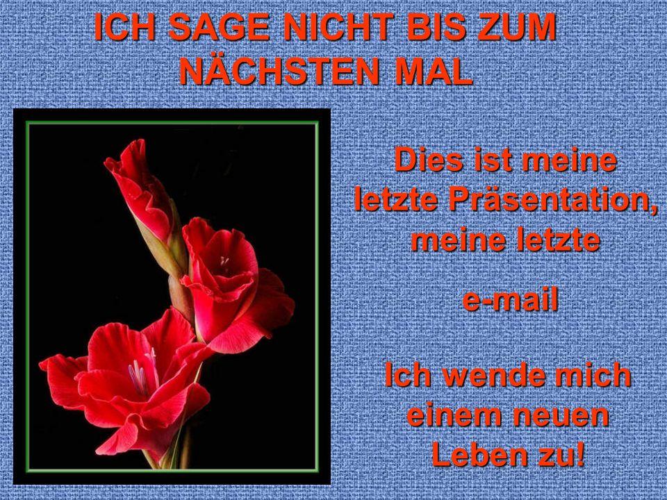 Samstag, 26. April 2014Samstag, 26. April 2014Samstag, 26.