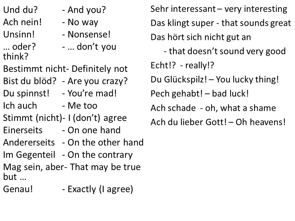 YEAR 9 GERMAN HOMEWORK TASK TERM 3 TASK: Prepare to be interviewed in German about films you like/dislike, how often you go to the cinema, films you ve seen and want to see.