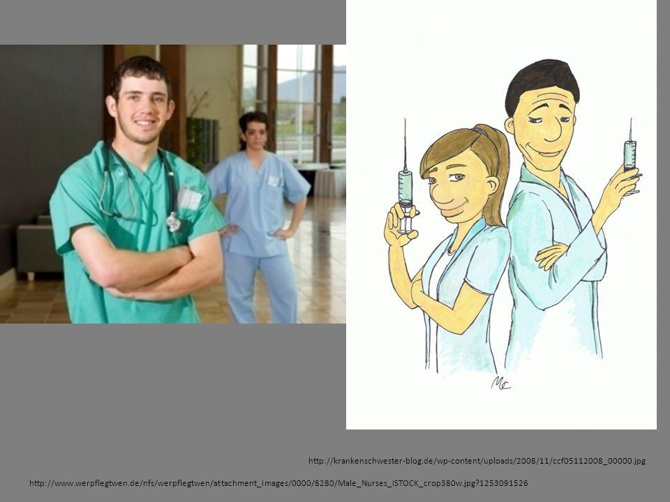 http://www.werpflegtwen.de/nfs/werpflegtwen/attachment_images/0000/8280/Male_Nurses_ISTOCK_crop380w.jpg?1253091526 http://krankenschwester-blog.de/wp-