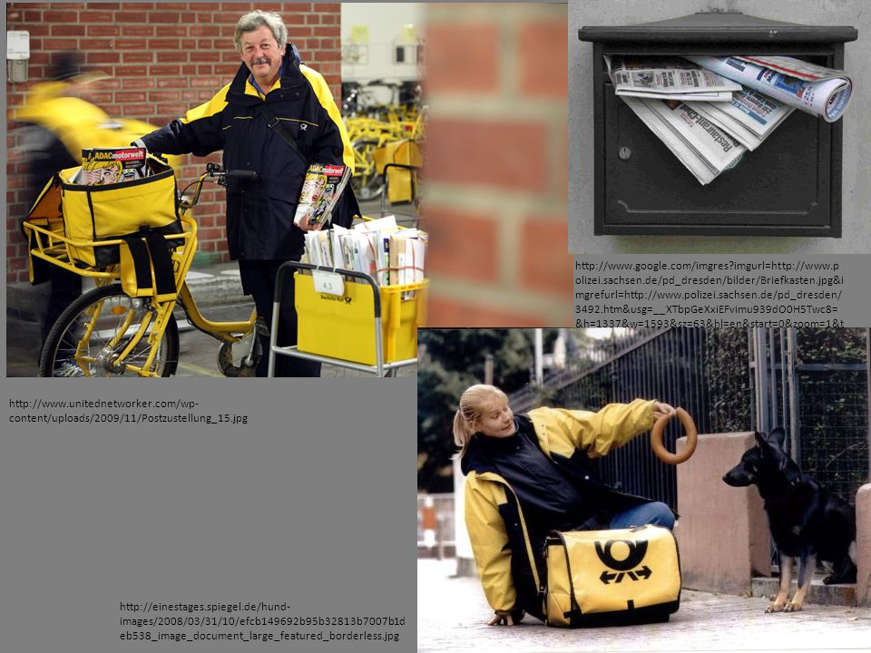 http://einestages.spiegel.de/hund- images/2008/03/31/10/efcb149692b95b32813b7007b1d eb538_image_document_large_featured_borderless.jpg http://www.unit