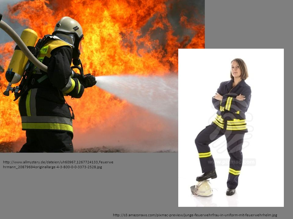 http://s3.amazonaws.com/pixmac-preview/junge-feuerwehrfrau-in-uniform-mit-feuerwehrhelm.jpg http://www.allmystery.de/dateien/uh60967,1267724133,Feuerw