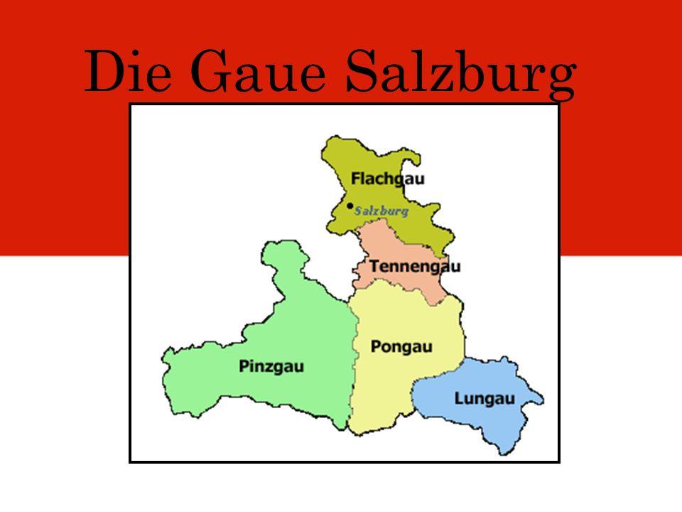 Geschichte Unabhängigkeit von Bayern im 14.