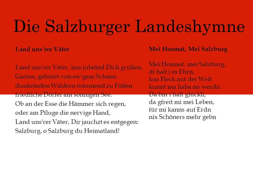 Sehenswürdigkeiten Die Festung Hohensalzburg In Salzburg Stadt Mehr als 900 Jahre alt Eine der große Festungen Europas