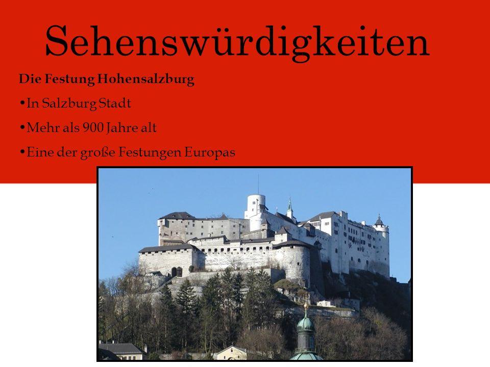 Das Schloss Hellbrunn Morgz Beruhmte Wasserspiele Eine Verbindung mit,,Sound- of-Music
