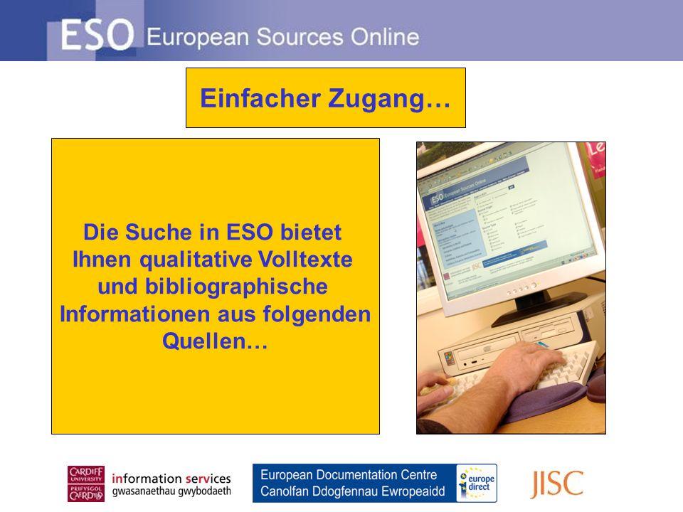 Source URL Klicken Sie auf den Link fuer den Volltext oder die Homepage der jeweiligen Quelle Related URL Verschiedene links zu Thematisch relevanten Quellen