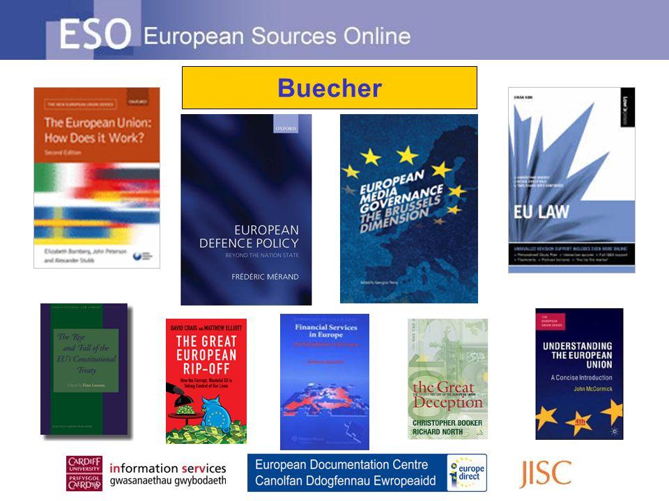 Register for the Email Alert From the ESO Home Page Registrieren Sie sich, um eine Woechentliche E-Mail zu erhalten.