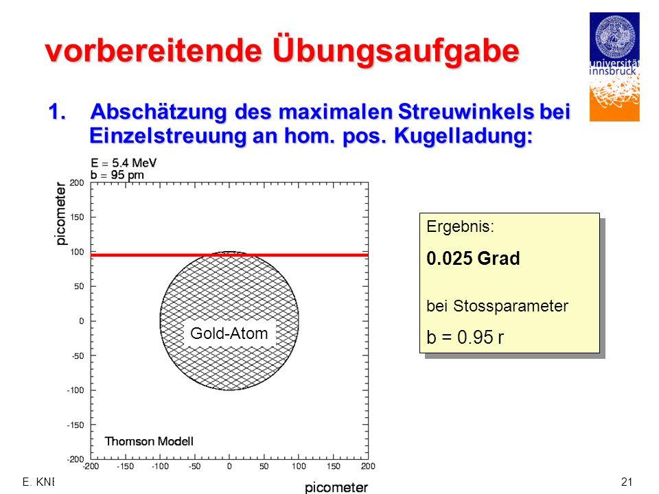 E.KNERINGERNEMESIS - 200121 vorbereitende Übungsaufgabe 1.