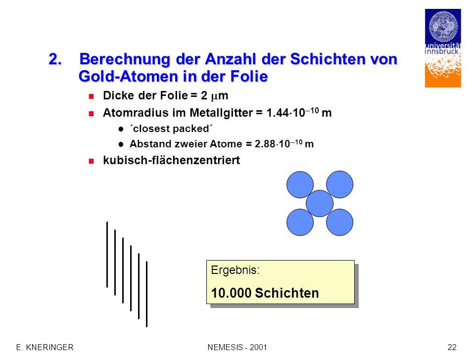 E.KNERINGERNEMESIS - 200122 2.