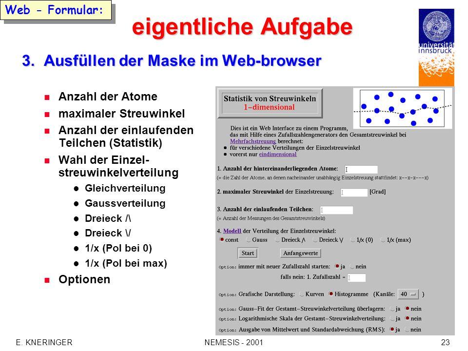 E.KNERINGERNEMESIS - 200123 eigentliche Aufgabe 3.
