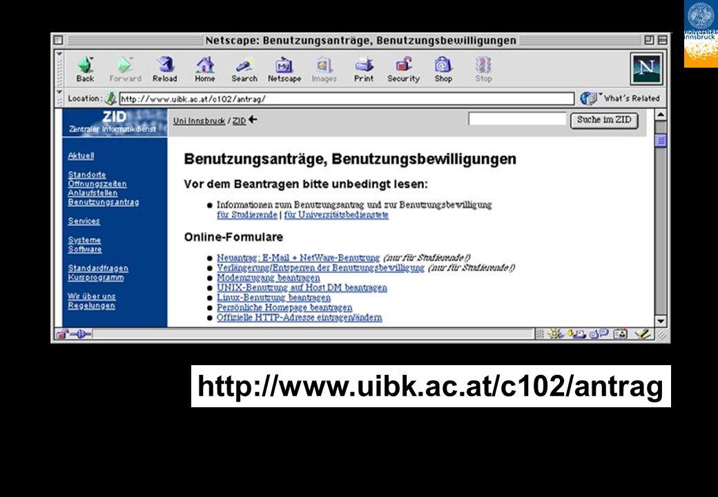 http://www.uibk.ac.at/c102/antrag