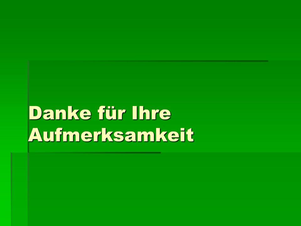 Literatur A.Faller: Der Körper des Menschen -Einführung in Bau und Funktion.