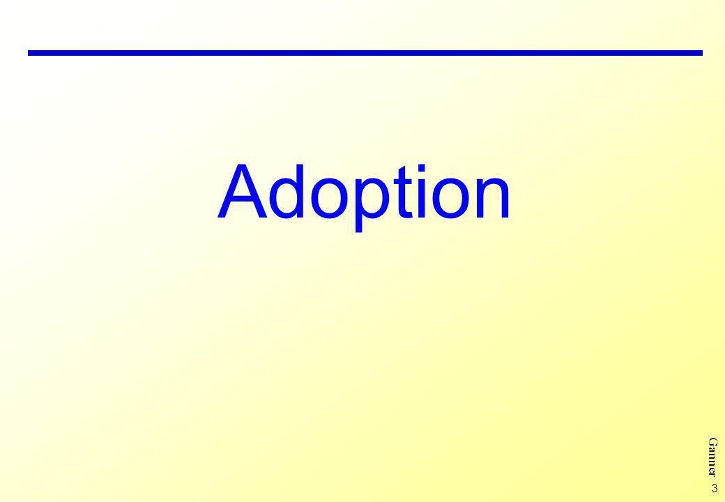 3 Ganner Adoption