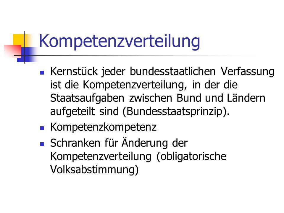 Das Verwaltungsrecht Materielles Verwaltungsrecht: - Allgemeines Verwaltungsrecht - Besonderes Verwaltungsrecht Formelles Verwaltungsrecht: - Organisationsrecht - Verfahrensrecht