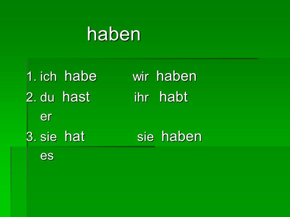 Ресурсы : Бим И.Л.Deutsch. Schritte 2. Учебник немецкого языка для 6 класса.