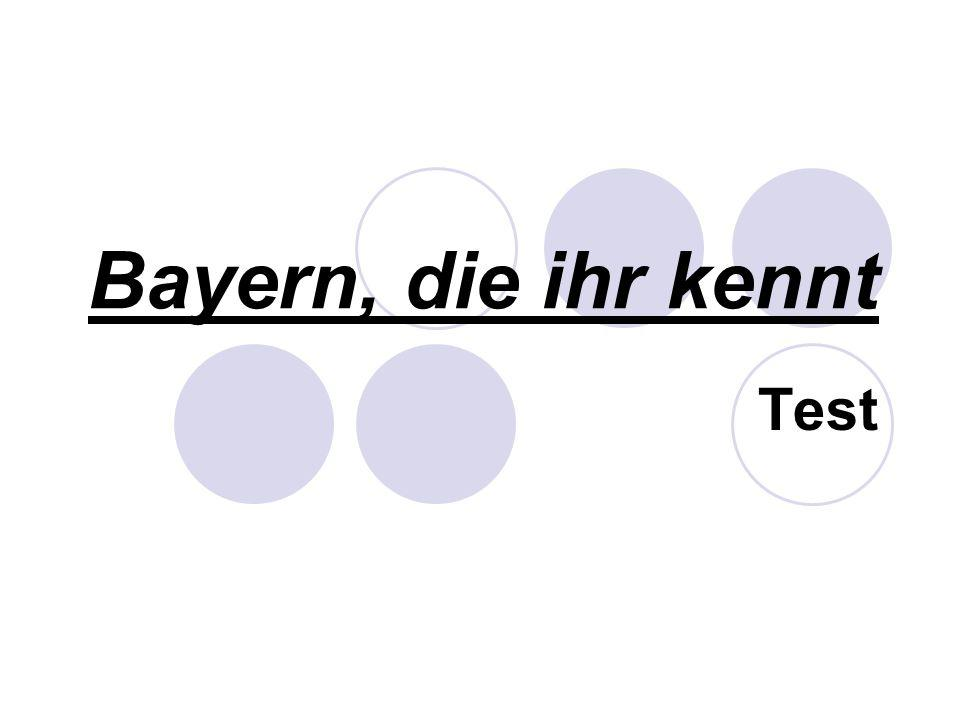 11. Diese Biatlonistin ist in Bayern geboren a.Magdalena Neuner b.Andrea Henkel c.Kati Wilhelm