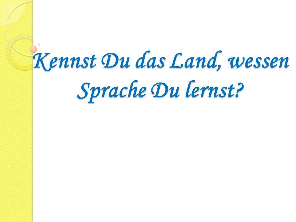 18.Ein deutscher Dichter und Satiriker.