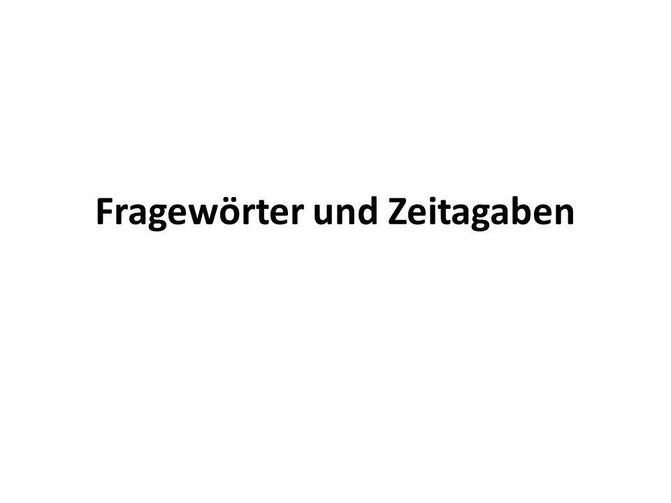 1.Übersetze und verbinde. – Prevedi in poveži.