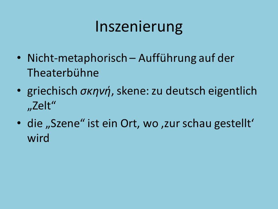 WÖRTER IM ERSTEN TEILSATZ 1/2 chlopotat o – Verb (infinitiv) = sich kümmern um Взявшись хлопотать об издании Повестей И.
