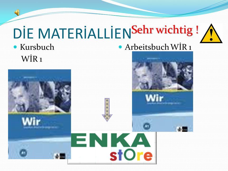 Wir haben auch die Lesebücher Wir haben auch die Lesebücher : in der Bücherei in der Deutschklasse