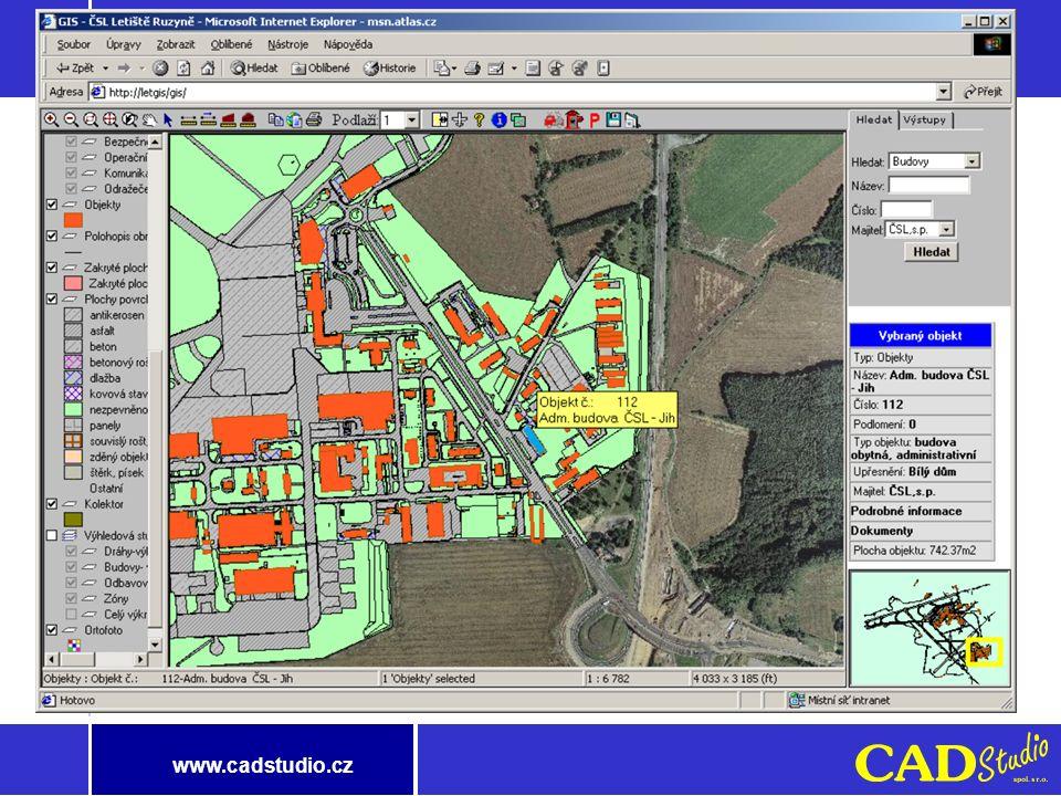 www.cadstudio.cz