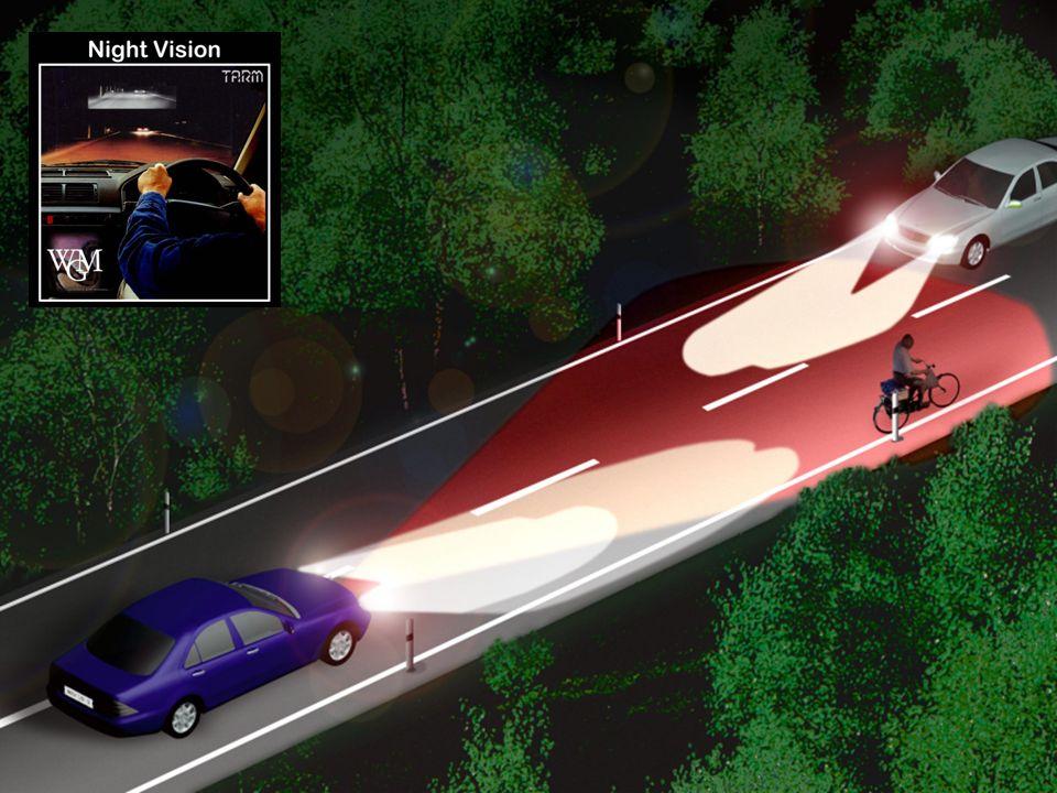 LKW-Technik: Neuerungen und VisionenFolie 20VN/M