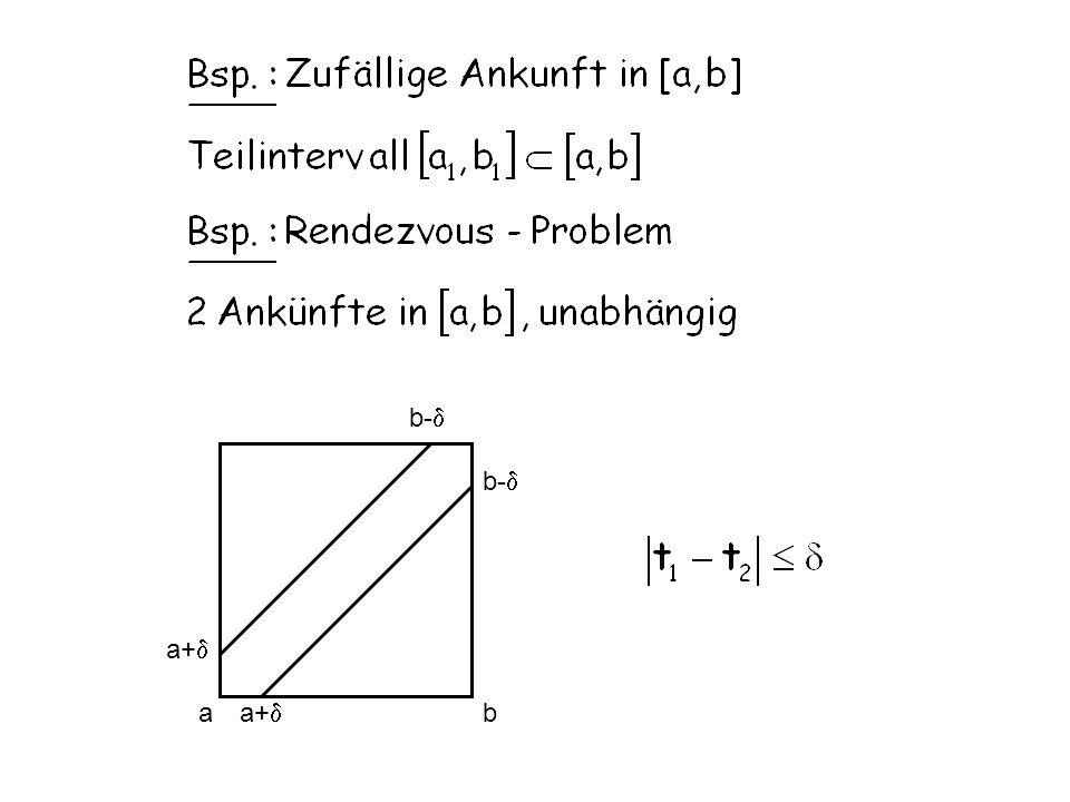 a a+ b b-