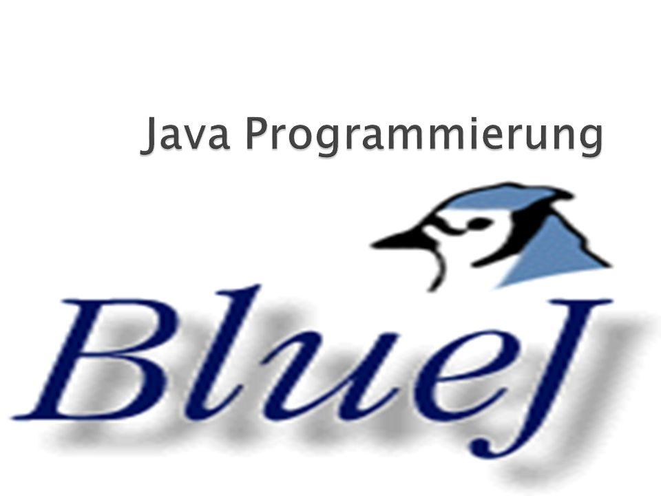 1.Entwicklungsumgebung 2. Kontextmenü 3. Compile 4.