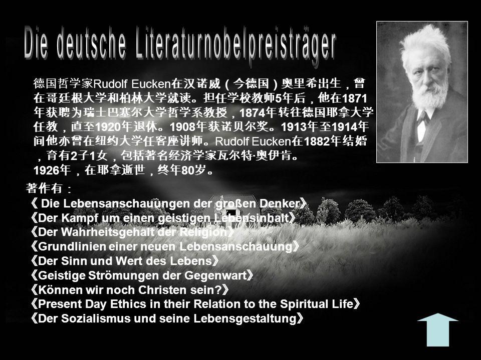 · · · · Paul Johann Ludwig von Heyse 1830 3 15 1914 4 2 1910 · · · · Paul Johann Ludwig von Heyse 1830 3 15 1914 4 2 1910 · · · Kinder der Welt 1873 Krokodil · · · Kinder der Welt 1873 Krokodil 60 1910 60 1910