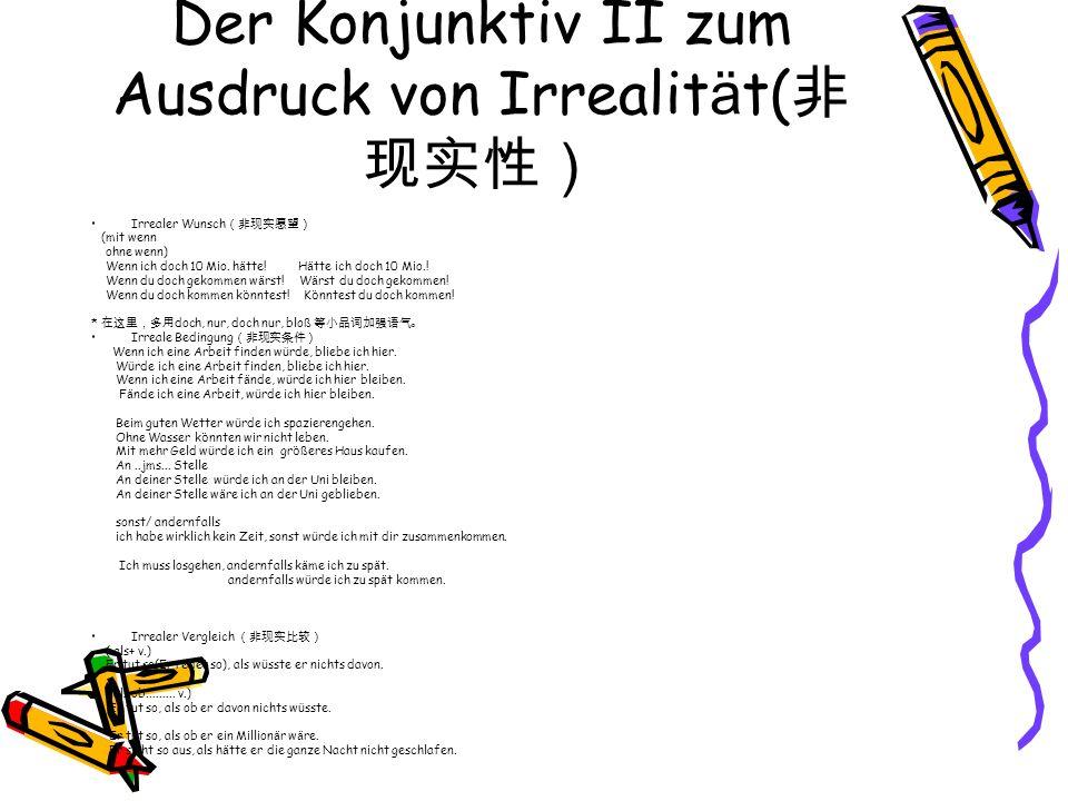 Vorbereitung f ü r Text 2 Informieren Sie sich im Internet unter www.berlin.de und auf chinesischen Webseiten ü ber Berlin( die Lage, die Einwohnerzahl, Geschichte)www.berlin.de
