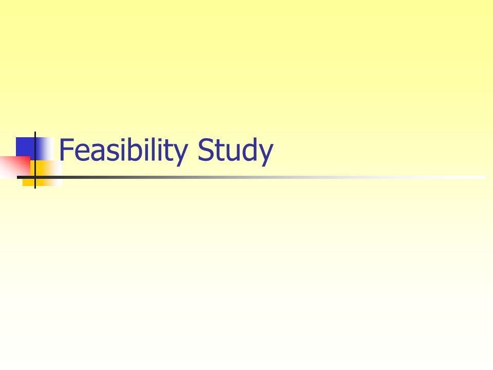 F Zusammenfassende Wertung Kurz auf die Besonderheiten und empfohlenen Maßnahmen eingehen!