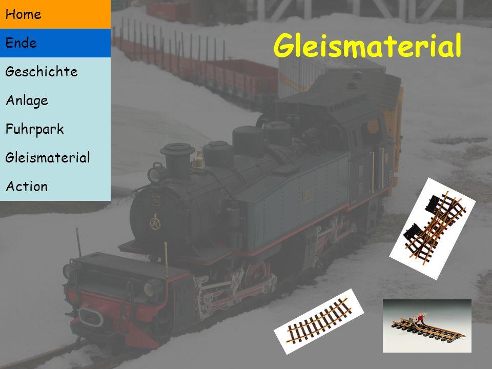 Güterwagen Dampf Diesel Personenwagen Güterwagen Home Fuhrpark