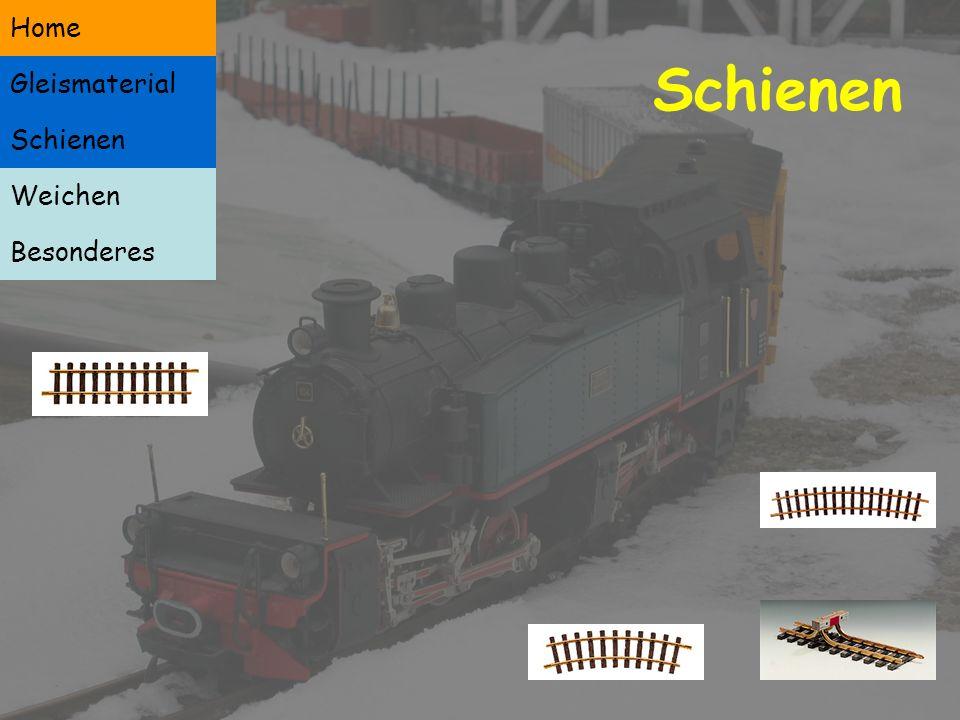 Gleismaterial Schienen Weichen Besonderes Home Gleismaterial Geschichte Anlage Fuhrpark Gleismaterial Action Ende Home