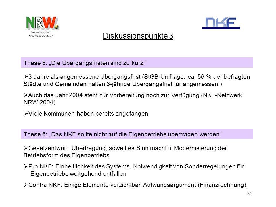 26 Stand der Reformen auf Länderebene 2004200520062007200820092010 Baden-Württemb.Wahlrecht BayernWahlrecht BrandenburgBefristetes Wahlrecht.