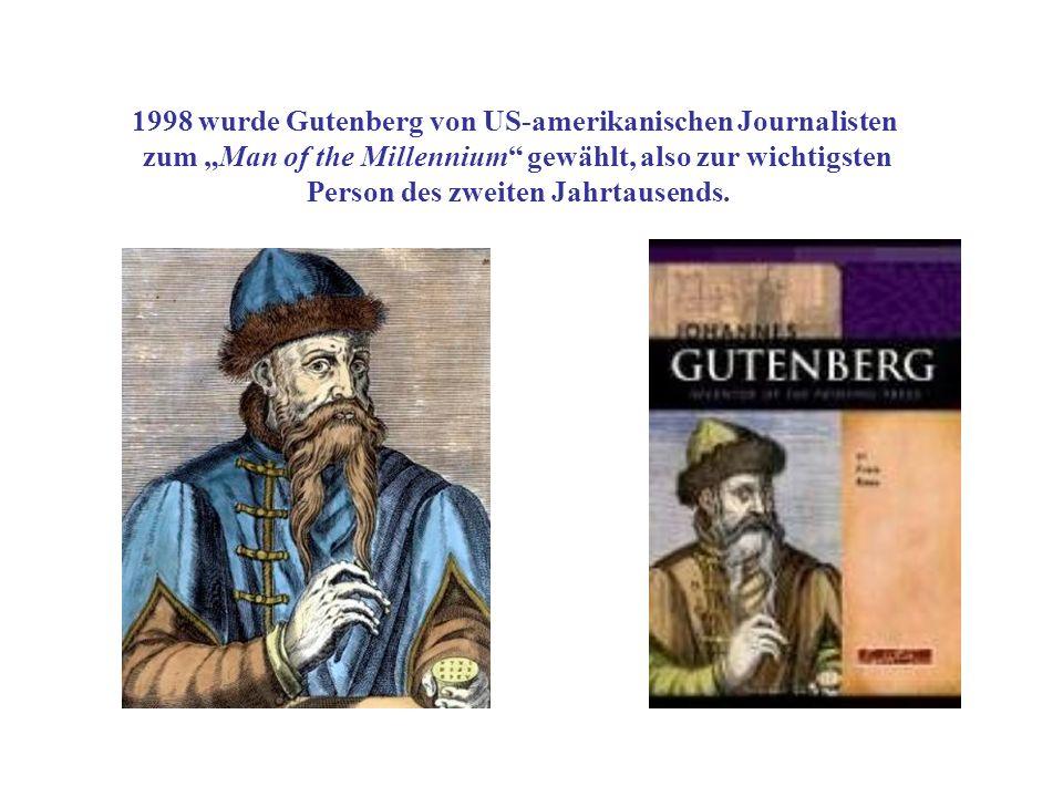Gutenberg - Museum Mainz.Museum für Druck-, Buch - und Schriftgeschichte aller Kulturen.