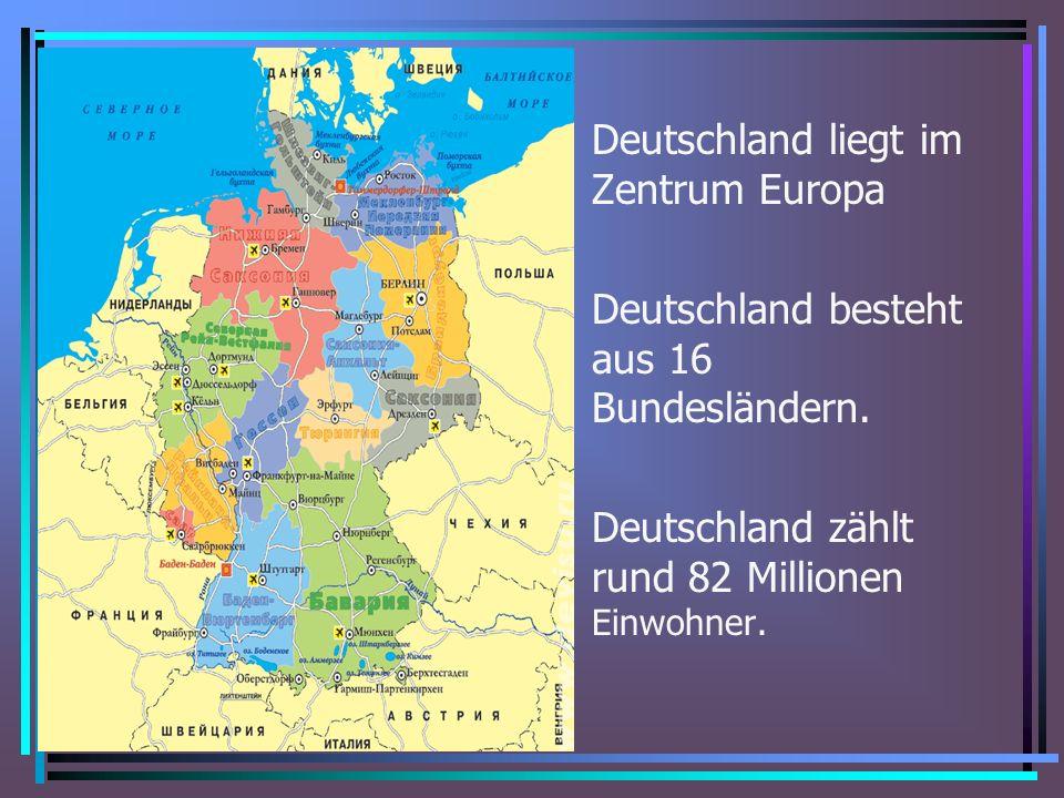 На протяжении более чем двухсот лет Бранденбургские ворота неразрывно связаны с Берлином.
