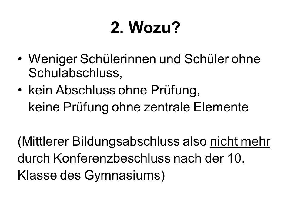 3.Wer.