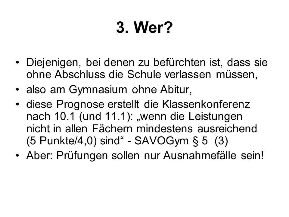 4.Wie.