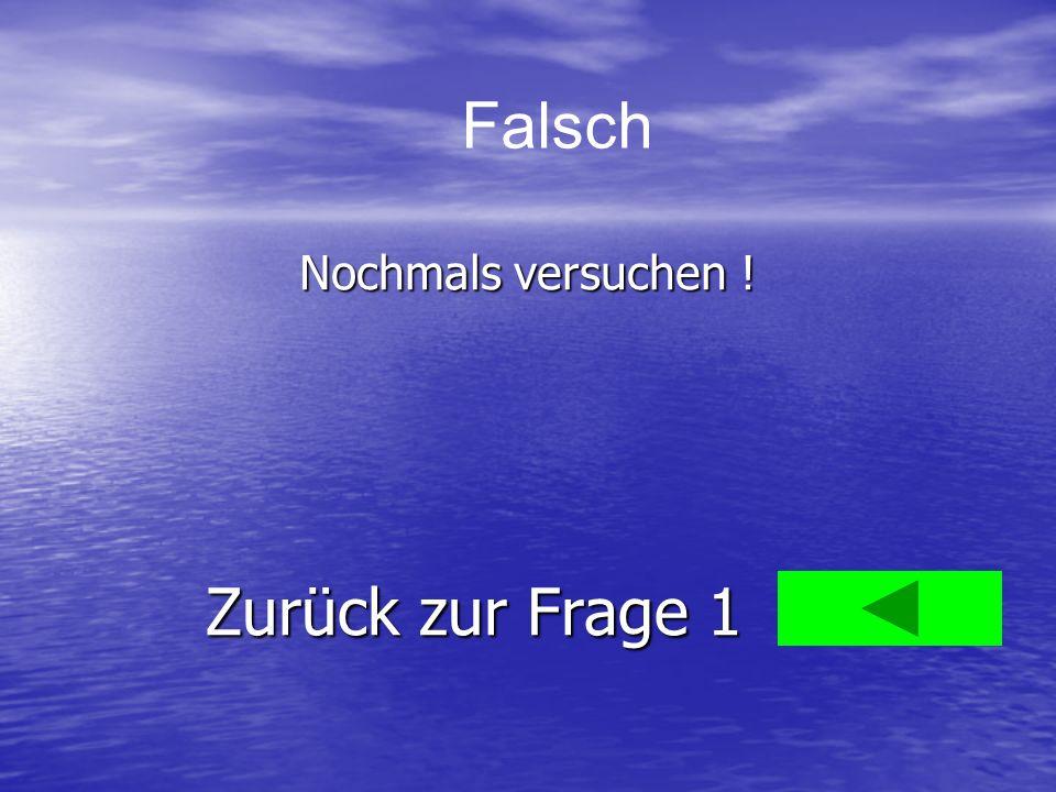 Frage 5 In welchen Dorf wohnen sie? Windisch BorschheimChur Bornheim